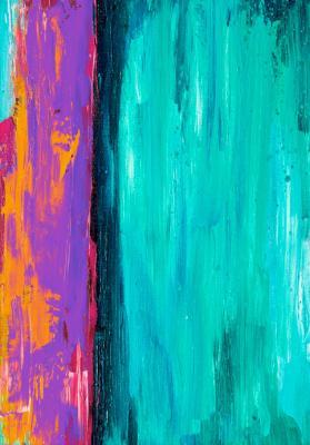kolorowe-smugi-farby