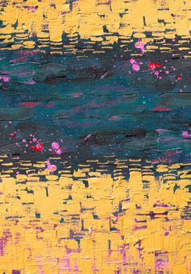 abstrakcyjna-mozaika