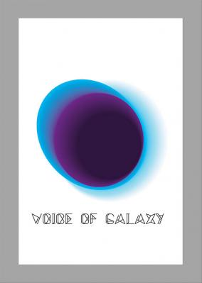 abstrakcja-voice-of-galaxy