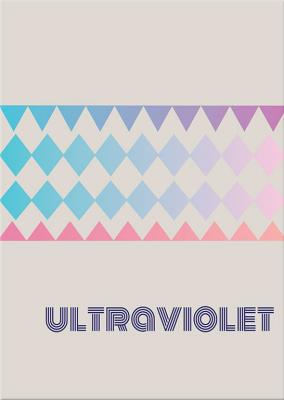 motyw-rombow-ultraviolet