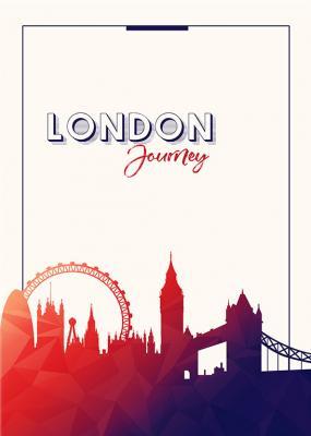 panorama-miasta-londyn