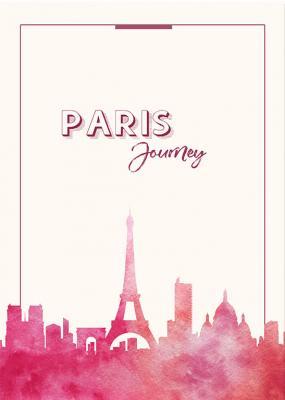 panorama-miasta-paryz