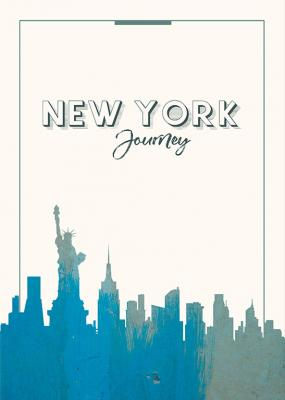 panorama-miasta-nowy-jork