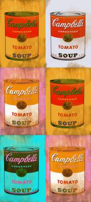 zupa-campbell-w-stylu-pop-art