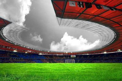 stadion-pilkarski