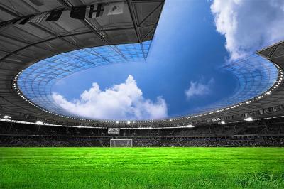 stadion-do-pokoju-mlodziezowego