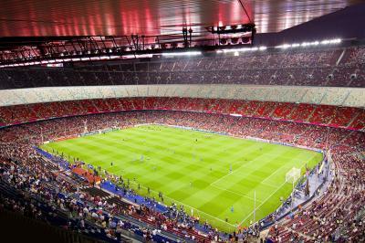 mecz-i-stadion-na-sciane