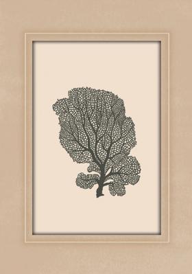 motyw-drzewa