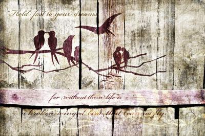 ptaszki-i-napisy-na-deskach