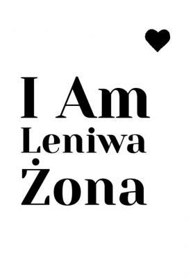 i-am-leniwa-zona