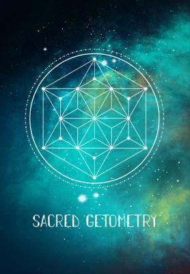 geometria-i-galaktyka