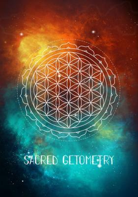 astralna-geometria