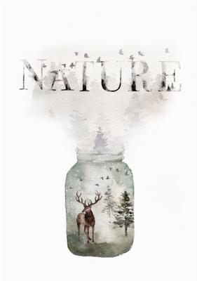 jelen-i-napis-nature