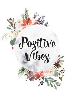 pozytywne-wibracje