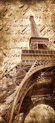 romantyczna-wieza-eiffela-w-stylu-vintage