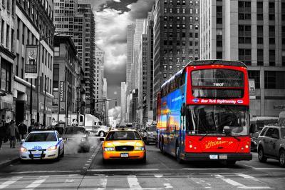 nowojorska-ulica