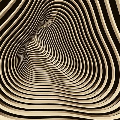 brazowy-tunel-3d