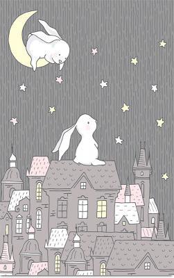 zajaczki-i-gwiazdy