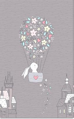 zajaczek-w-balonie