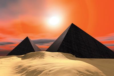 pustynia-i-piramidy