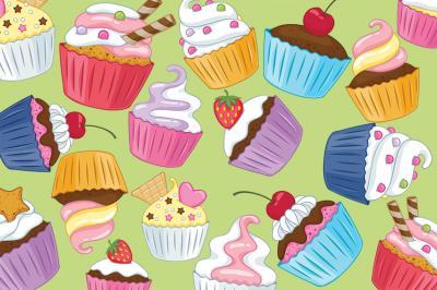 kolorowe-muffinki
