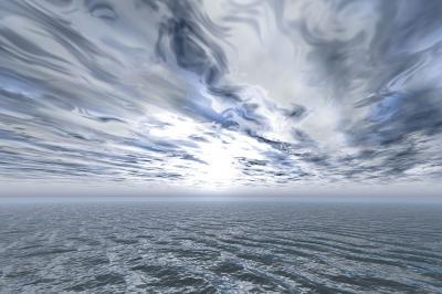 morski-krajobraz-z-fioletem