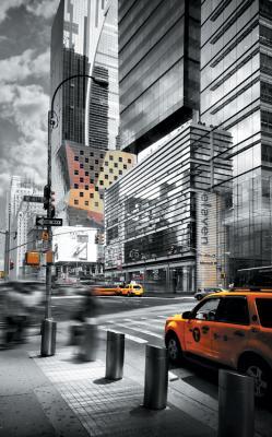 nowy-jork-ulica
