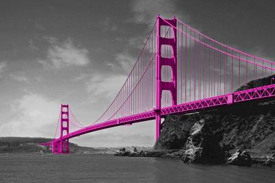 rozowy-most-golden-gate