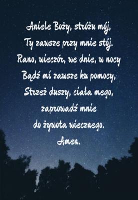 modlitwa-aniele-boze