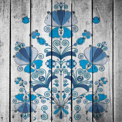 niebieski-folk-na-deskach