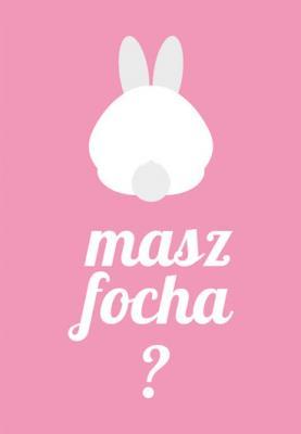 kroliczek-masz-focha-rozowy