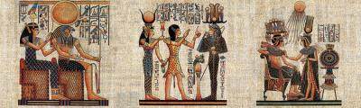 egipskie-motywy