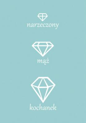diamenty-narzeczony-maz-kochanek