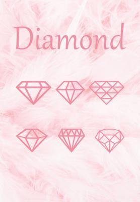 motyw-diamentow-rozowy