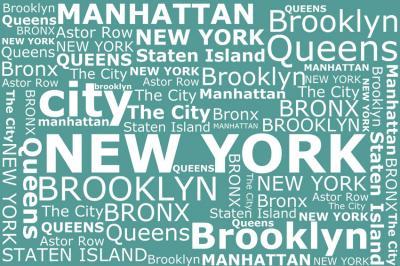 napisy-nazwy-miast