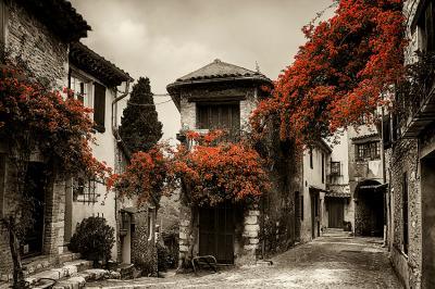 stare-miasteczko