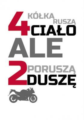 4-kolka-rusza-cialo-ale-2-porusza-dusze-bialy