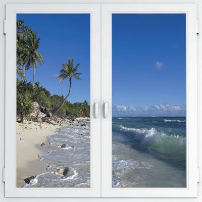 widok-na-tropiki