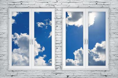 okna-i-niebo