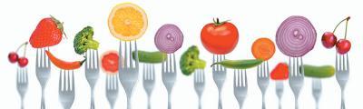 warzywa-i-widelce