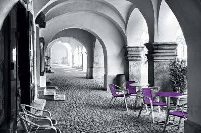 kawiarnia-pod-filarami