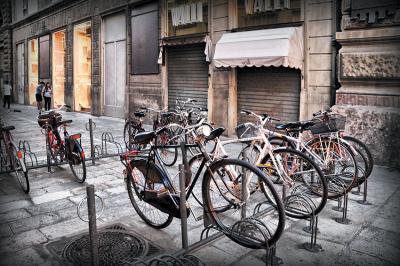 rowerowy-parking