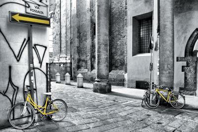 dwa-rowery