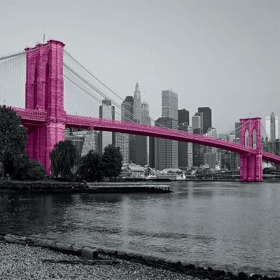 rozowy-most