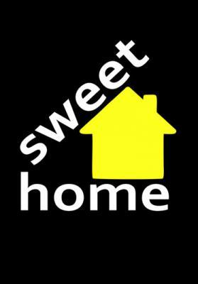 sweet-home-z-zoltym-domkiem