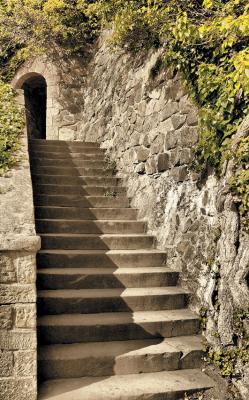 schody-i-mur