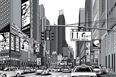 szare-miasto-komiks