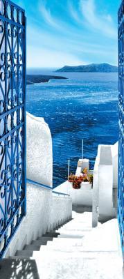 grecki-krajobraz-i-drzwi