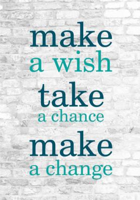 make-a-wish-take-a-chance-make-a-change