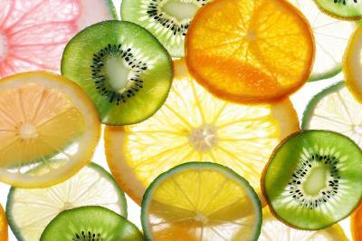 cytrusowe-owoce